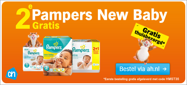 AH_Pampers_640x290