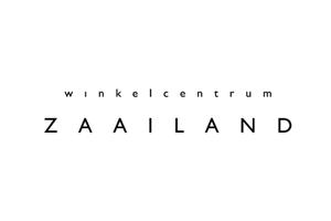 klant website vormgeving